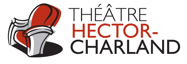 Image de Théâtre Hector-Charland