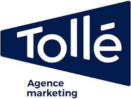 Tollé Marketing